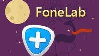 Adventsaktion: 5000 kostenlose Jahreslizenzen der iOS-Datenrettungssoftware FoneLab