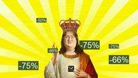 Gabe Newell äußert sich zum Cross-Plattform-Gaming