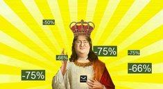 Steam Winter Sale 2014: Mögliches Datum auf Reddit aufgetaucht