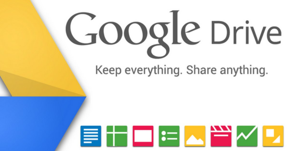 Download a google drive video converter for Download documents google drive