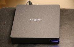 Google Fiber:...