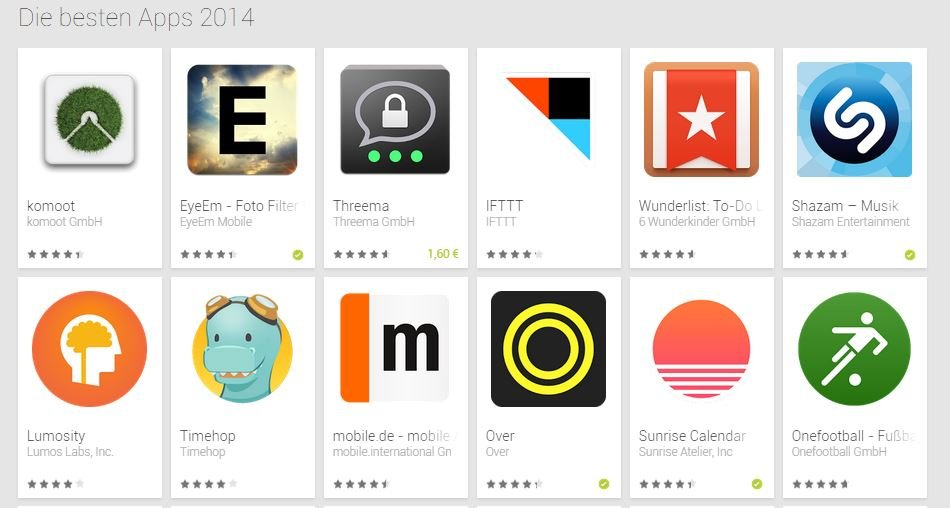 Google-best-apps-2014