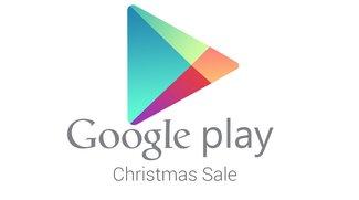 Play Store mit zahlreichen Deals: Rabatte auf Filme, Bücher, Musik und mehr