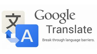 Google Übersetzer: App integriert Word Lens und optimiert Dolmetscher
