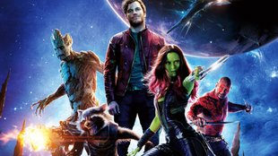 Guardians of the Galaxy: Honest Trailer zerlegt Heldentruppe