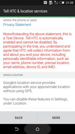 HTC-One-M8-Lollipop-Screenshots-build