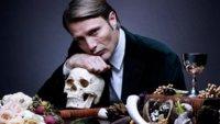 Wann kommt Hannibal Staffel 3 und wann ist Release in Deutschland?