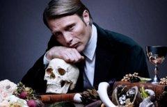 Wann kommt Hannibal Staffel 3...