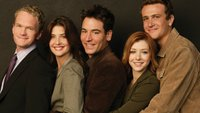 Quiz: Welcher How I Met Your Mother Charakter bist Du?