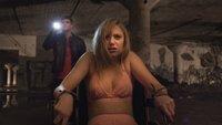 It Follows: Seht den atmosphärischen Trailer zur Indie-Horror-Perle