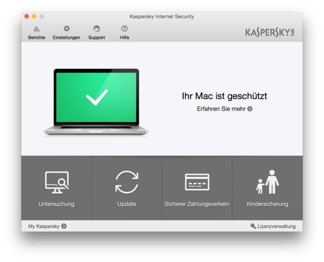 Kaspersky_Internet_Security_for_Mac