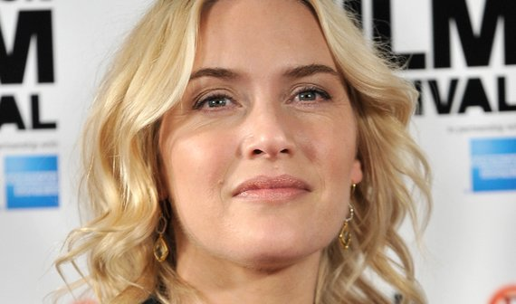 Steve-Jobs-Film: Kate Winslet könnte weibliche Hauptrolle spielen