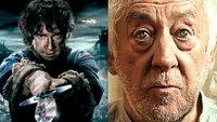Kinocharts: Der Hobbit 3 dominiert, Didi in Lauerstellung