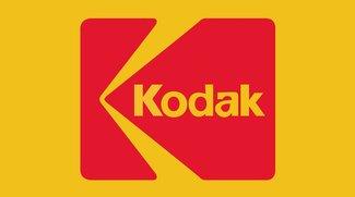 Kodak bringt erstes Android-Smartphone zur CES 2015