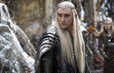 Kritik-Hobbit-Schlacht-der-fünf-heere