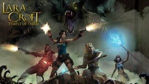 Lara Croft und der Tempel des Osiris: Release und Charaktere des Koop-Abenteuers