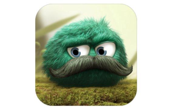 Leo's Fortune für iOS deutlich günstiger zu haben