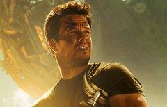 Transformers 5: Kinostart und...