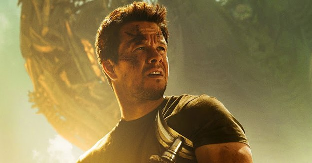 Transformers 5: Kinostart und Shared Universe-Pläne