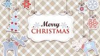 Weihnachten 2015: Wetter, Schnee, Ferien, Urlaub & Datum der Feiertage im Überblick