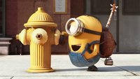 Minions erobern New York in neuem Clip
