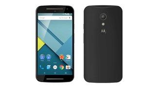 Moto G (2014): Android 5.0.1-Update ist angelaufen