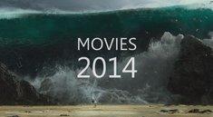 Der ultimative Trailer: 300 Filme des Jahres 2014
