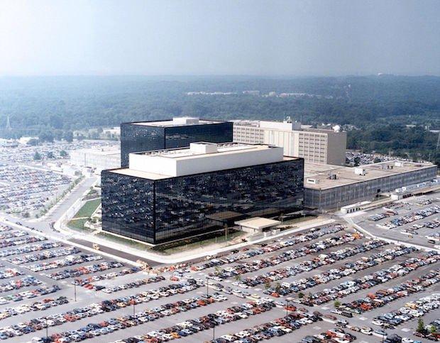 NSA-Crypto-City