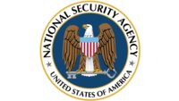 NSA: Was ist die National Security Agency eigentlich?