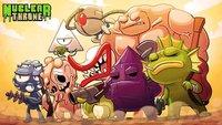 Nuclear Throne: Mutanten-Shooter für Freunde kostenlos abstauben!