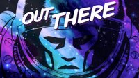 Out There: Kommt als Ω-Edition für PC