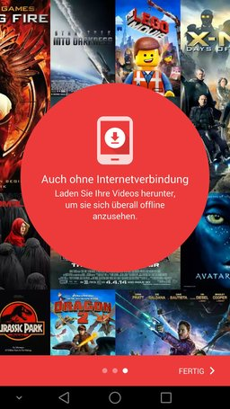 Play-movies-offline-herunterladen