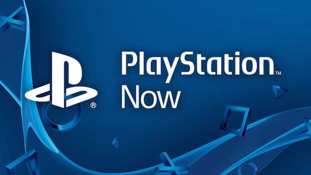 PlayStation-3-Spiele: Bald über SmartTV ohne Konsole spielbar