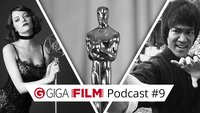 radio giga Special: Der GIGA FILM Podcast #9