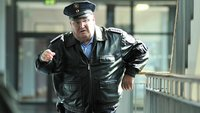 Polizeiruf Kritik: Hexenjagd mit Handbremse in Brandenburg