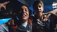 Project X 2