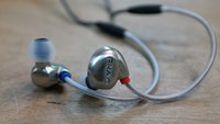 RHA T10i In-Ear-Kopfhörer