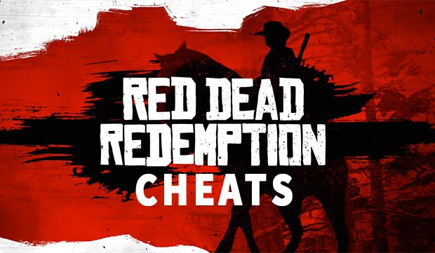 Read-Dead-Redemption-Cheats