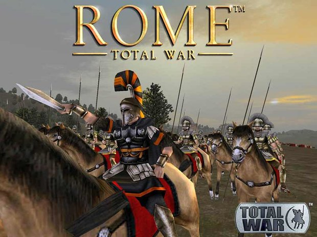 Rome - Total War: Alle Cheats für den PC