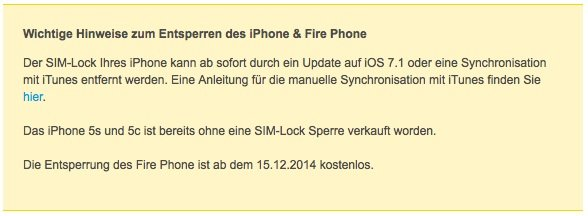 SIM-Lock-Fire-Phone
