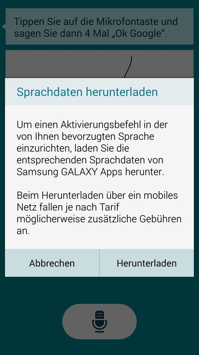 Samsung-Galaxy-Note-4-OK-Google-Everywhere-2