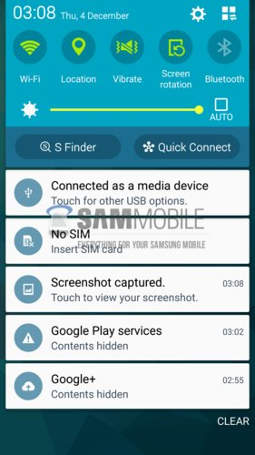 Samsung-Galaxy-S5-Android-5-0-Lollipop-Update-Screenshot-02