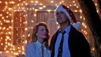 Weihnachten: Die Film-Highlights im TV