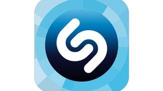 Shazam-Update verbessert Musikwiedergabe und bietet mehr Informationen