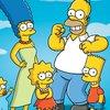 Quiz: Welcher Simpsons-Charakter bist Du?