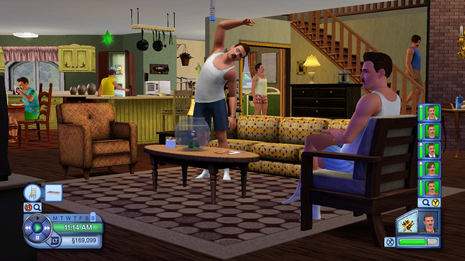 Home Design Game Money Cheats Sims 3 Geld Cheat So Bekommst Du Viele Simoleons Giga