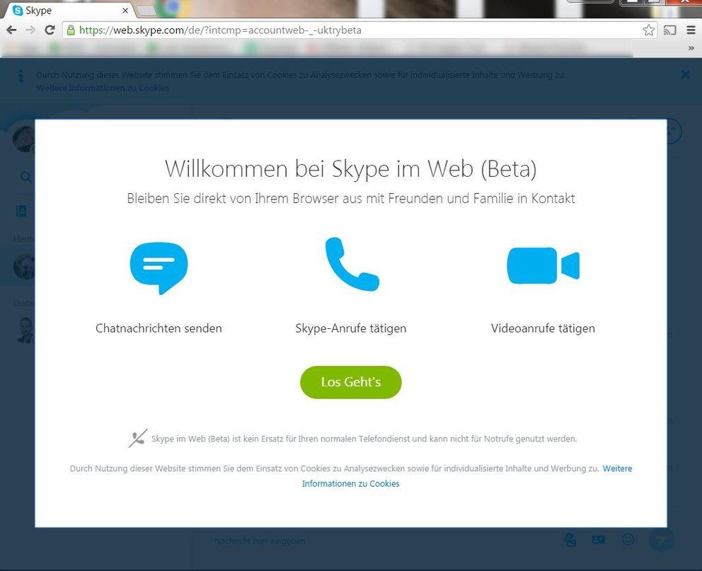 SkypeWebBeta