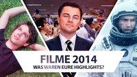 Kino-Highlights 2014