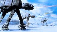 Fundstück der Woche: Imperium schlägt zurück-Trailer im neuen Gewand