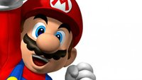 Sony Leak: Studio plant animierten Super Mario Bros.-Film